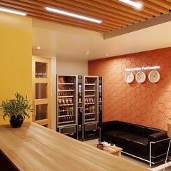 Гостиница Сити Стар в Москве 1 отзыв об отеле, цены и фото номеров - забронировать гостиницу Сити Стар онлайн Москва развлечения