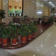 Haitang Hotel интерьер отеля фото 2