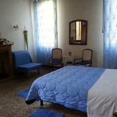 Отель Ca' Contarini комната для гостей фото 2