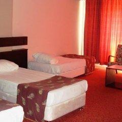 Eken Турция, Эрдек - отзывы, цены и фото номеров - забронировать отель Eken онлайн детские мероприятия фото 2