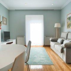 Апартаменты Sanchez Toca - Iberorent Apartments комната для гостей фото 3