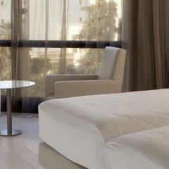 AC Hotel by Marriott Nice фото 14
