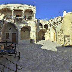 Бутик- Mahzen Cave Турция, Ургуп - отзывы, цены и фото номеров - забронировать отель Бутик-Отель Mahzen Cave онлайн фото 3