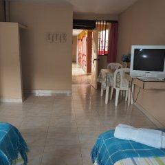 Отель Sartor Колумбия, Кали - отзывы, цены и фото номеров - забронировать отель Sartor онлайн удобства в номере