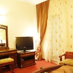 Гостиница Александр фото 8