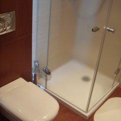 Апартаменты Marszalkowska Apartment ванная фото 2