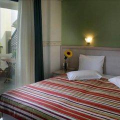 Отель Areti Греция, Ситония - отзывы, цены и фото номеров - забронировать отель Areti онлайн фото 3