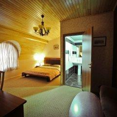 Отель Du Port Hotel Азербайджан, Баку - 1 отзыв об отеле, цены и фото номеров - забронировать отель Du Port Hotel онлайн сауна