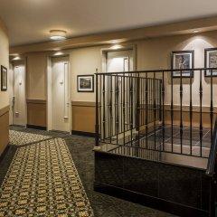 Opera House Hotel интерьер отеля фото 2