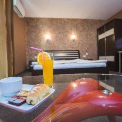 Отель Perun Hotel Болгария, Сандански - отзывы, цены и фото номеров - забронировать отель Perun Hotel онлайн фото 3