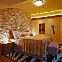 Hotel Quisisana Palace спа фото 2