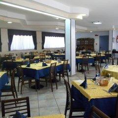 Отель Primavera Club Санта-Мария-дель-Чедро питание фото 2