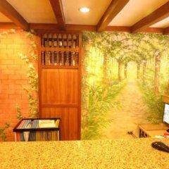 Отель Pinoy Pamilya Hotel Филиппины, Пасай - отзывы, цены и фото номеров - забронировать отель Pinoy Pamilya Hotel онлайн фото 3