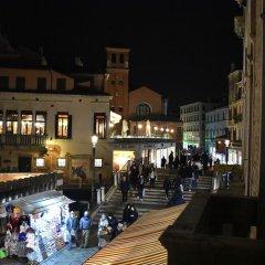 Отель Veniceluxury Италия, Венеция - отзывы, цены и фото номеров - забронировать отель Veniceluxury онлайн фото 3