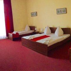 Отель Mikon Eastgate Hotel - City Centre Германия, Берлин - 1 отзыв об отеле, цены и фото номеров - забронировать отель Mikon Eastgate Hotel - City Centre онлайн комната для гостей фото 6