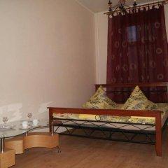 Гостиница на Петровке комната для гостей фото 3