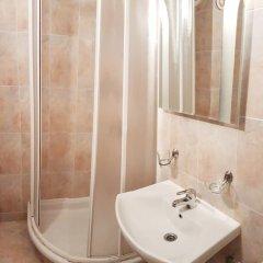 Апартаменты Castle 2 Apartments ванная