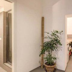 Апартаменты Trastevere budget studio комната для гостей фото 2