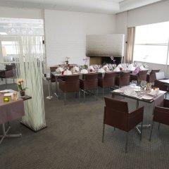 Отель Comwell Middelfart Миддельфарт помещение для мероприятий