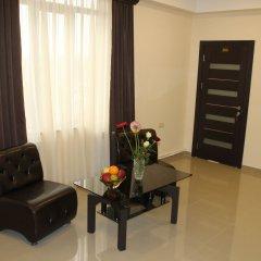Best View Hotel комната для гостей фото 4