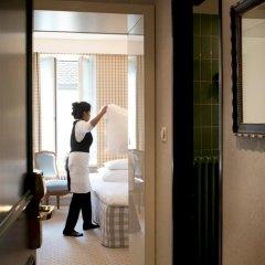 Отель Kindli Швейцария, Цюрих - отзывы, цены и фото номеров - забронировать отель Kindli онлайн помещение для мероприятий