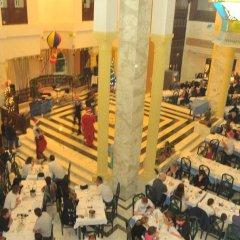 Отель Joya paradise & Spa Тунис, Мидун - отзывы, цены и фото номеров - забронировать отель Joya paradise & Spa онлайн