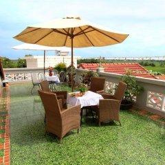 Отель Hoi An Hao Anh 1 Villa фото 2