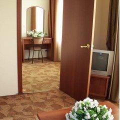Отель Ковчег Сочи фото 12