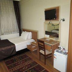 Birlik Sahin Hotel Турция, Агри - отзывы, цены и фото номеров - забронировать отель Birlik Sahin Hotel онлайн удобства в номере фото 2