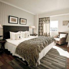 Hotel Feliz комната для гостей фото 3