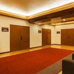 Отель Ala Sul HF Tuela интерьер отеля фото 2