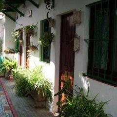 Отель San Andrés Испания, Херес-де-ла-Фронтера - 1 отзыв об отеле, цены и фото номеров - забронировать отель San Andrés онлайн фото 7