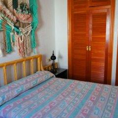 Отель Poblado Marinero комната для гостей фото 5