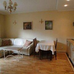 Отель Apartament Wiktor Сопот комната для гостей фото 5