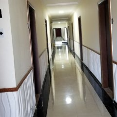 Metzy Residence Hotel in Kololi, Gambia from 71$, photos, reviews - zenhotels.com hotel interior