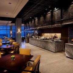 Отель Grand Hyatt Macau гостиничный бар