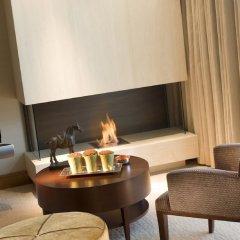 Отель Mandarin Oriental, Geneva Швейцария, Женева - отзывы, цены и фото номеров - забронировать отель Mandarin Oriental, Geneva онлайн в номере