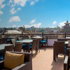 Отель Pahan Chhen - Boutique Hotel Непал, Лалитпур - отзывы, цены и фото номеров - забронировать отель Pahan Chhen - Boutique Hotel онлайн
