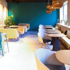 Отель Ibis Styles Paris 16 Boulogne Париж помещение для мероприятий фото 2