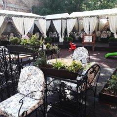 Отель Neptun Болгария, Видин - отзывы, цены и фото номеров - забронировать отель Neptun онлайн с домашними животными