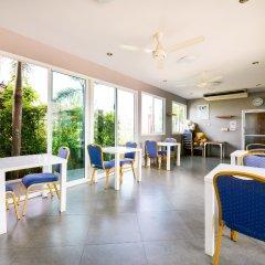 Отель Sweet Love Inn Hotel Таиланд, На Чом Тхиан - отзывы, цены и фото номеров - забронировать отель Sweet Love Inn Hotel онлайн детские мероприятия фото 2