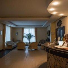 Гостиница База отдыха Камянка Украина, Волосянка - отзывы, цены и фото номеров - забронировать гостиницу База отдыха Камянка онлайн комната для гостей фото 5