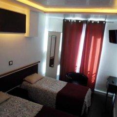 Отель Camelia Prestige - Place de la Nation комната для гостей фото 4