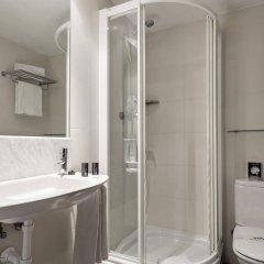 Отель Acta BCN 40 ванная фото 2