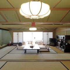 Отель Nisshokan Bettei Koyotei Нагасаки помещение для мероприятий фото 2