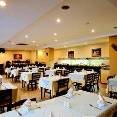 Helios Hotel Турция, Сиде - отзывы, цены и фото номеров - забронировать отель Helios Hotel - All Inclusive онлайн питание фото 2