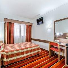 Hotel Flamingo комната для гостей фото 2