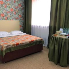 Дон Отель удобства в номере