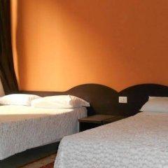 Отель Old Milano House - Hostel Италия, Милан - отзывы, цены и фото номеров - забронировать отель Old Milano House - Hostel онлайн детские мероприятия фото 2