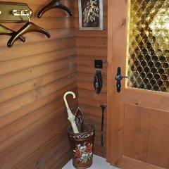 Отель Abnaki, Chalet Швейцария, Гштад - отзывы, цены и фото номеров - забронировать отель Abnaki, Chalet онлайн бассейн фото 2